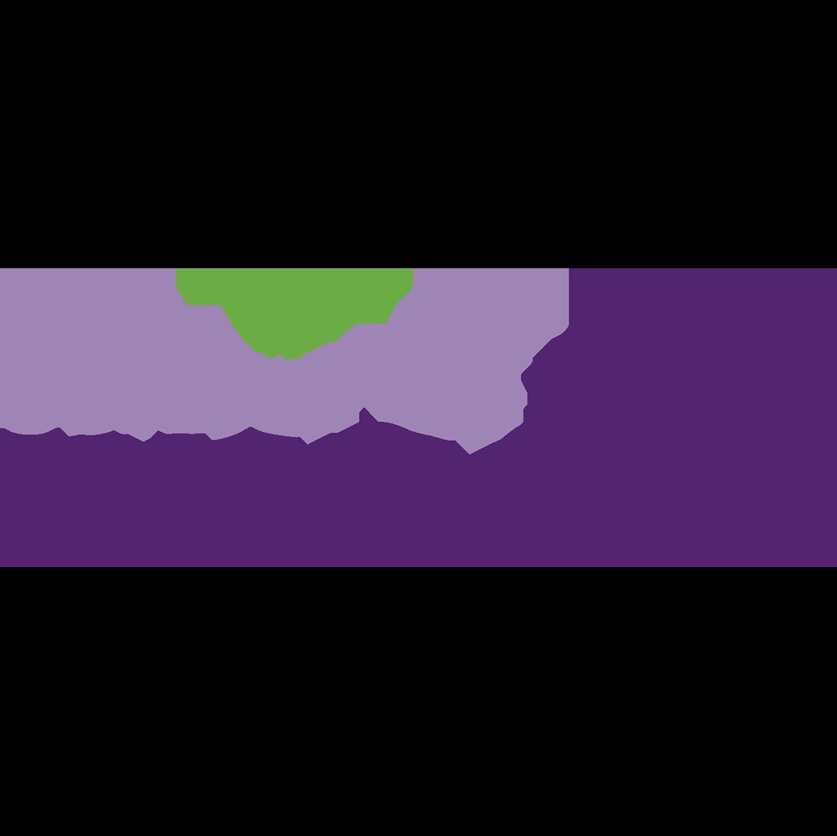 centerofwonder_sq.png