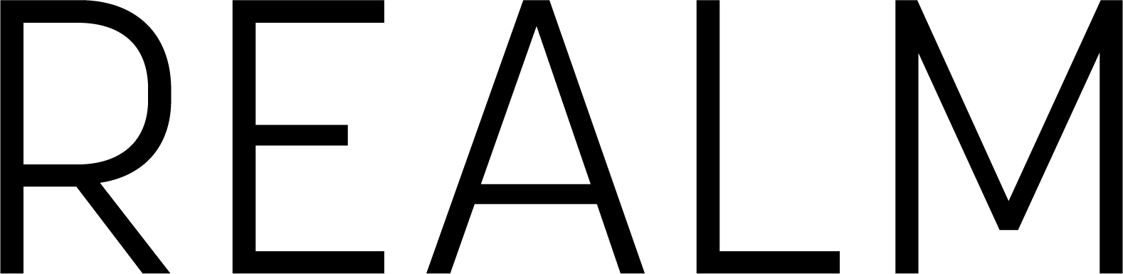 REALM_black_RGB.png