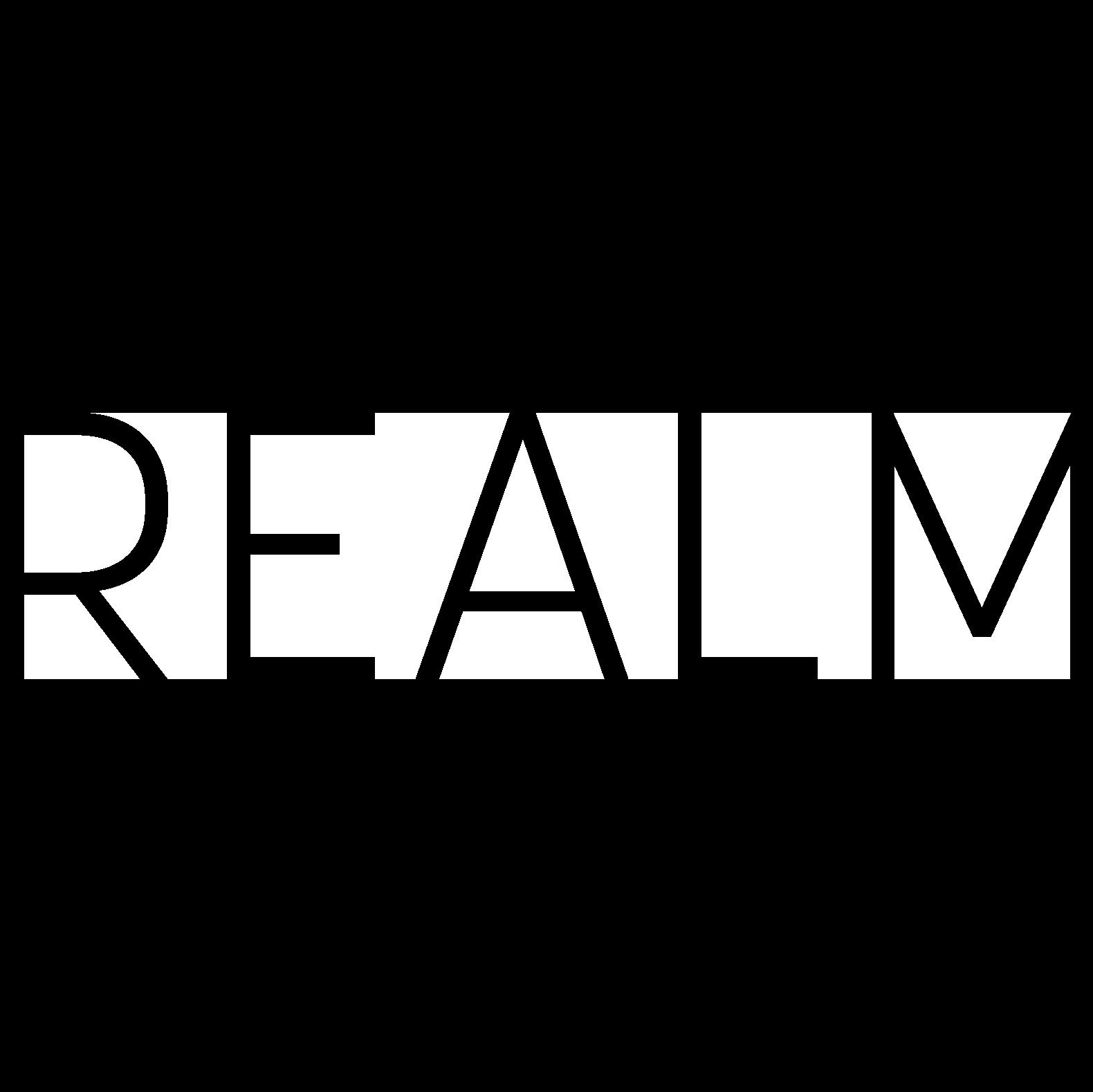 REALM_black_RGBsq.png