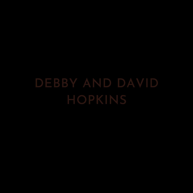 01_Hopkins.png