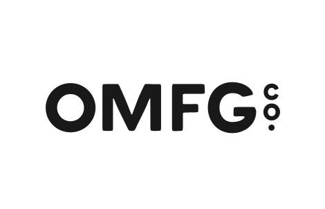 omfgco-8.jpg