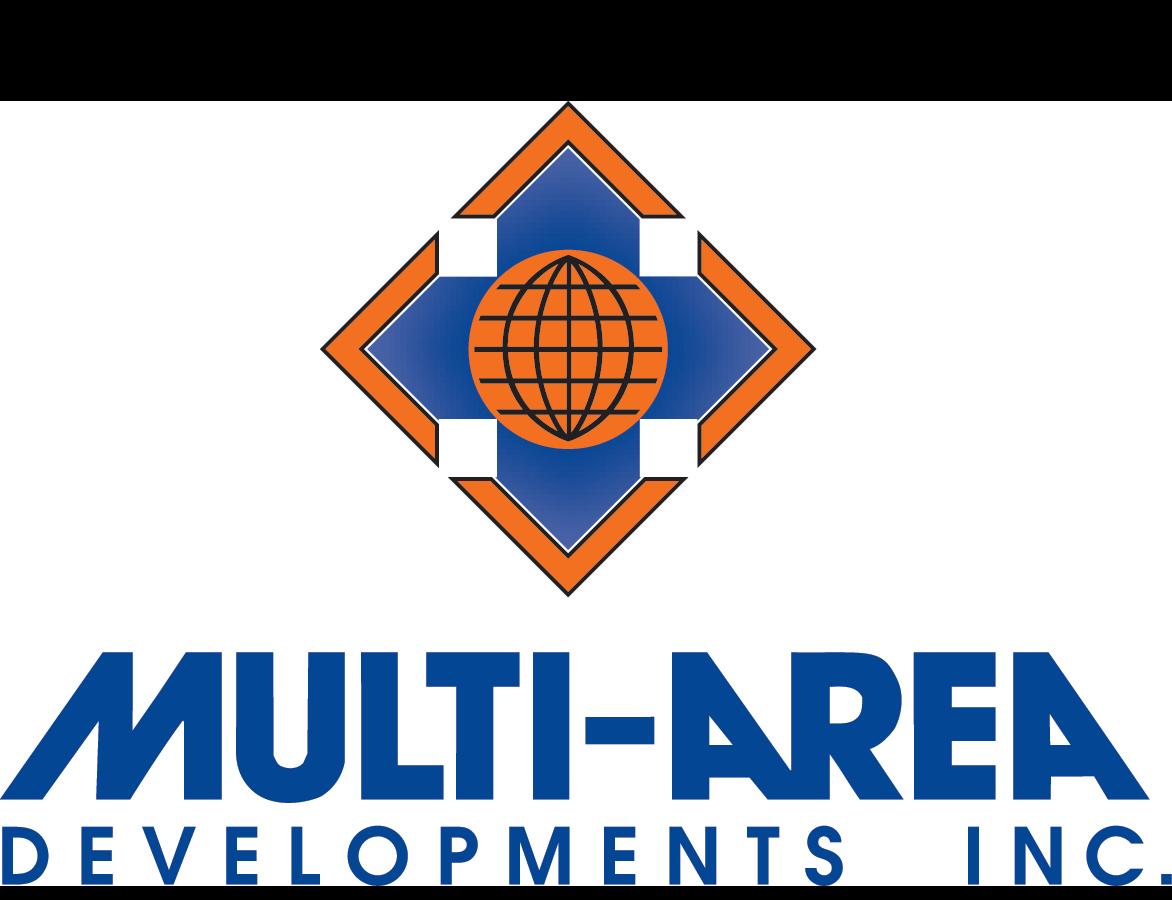 MULTI-AREA_LOGO.png