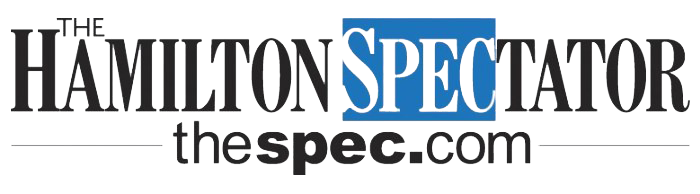 Spectator_speclogo-RGB.png