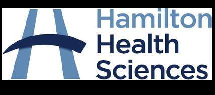 Hamilton-Health-Sciences2.png