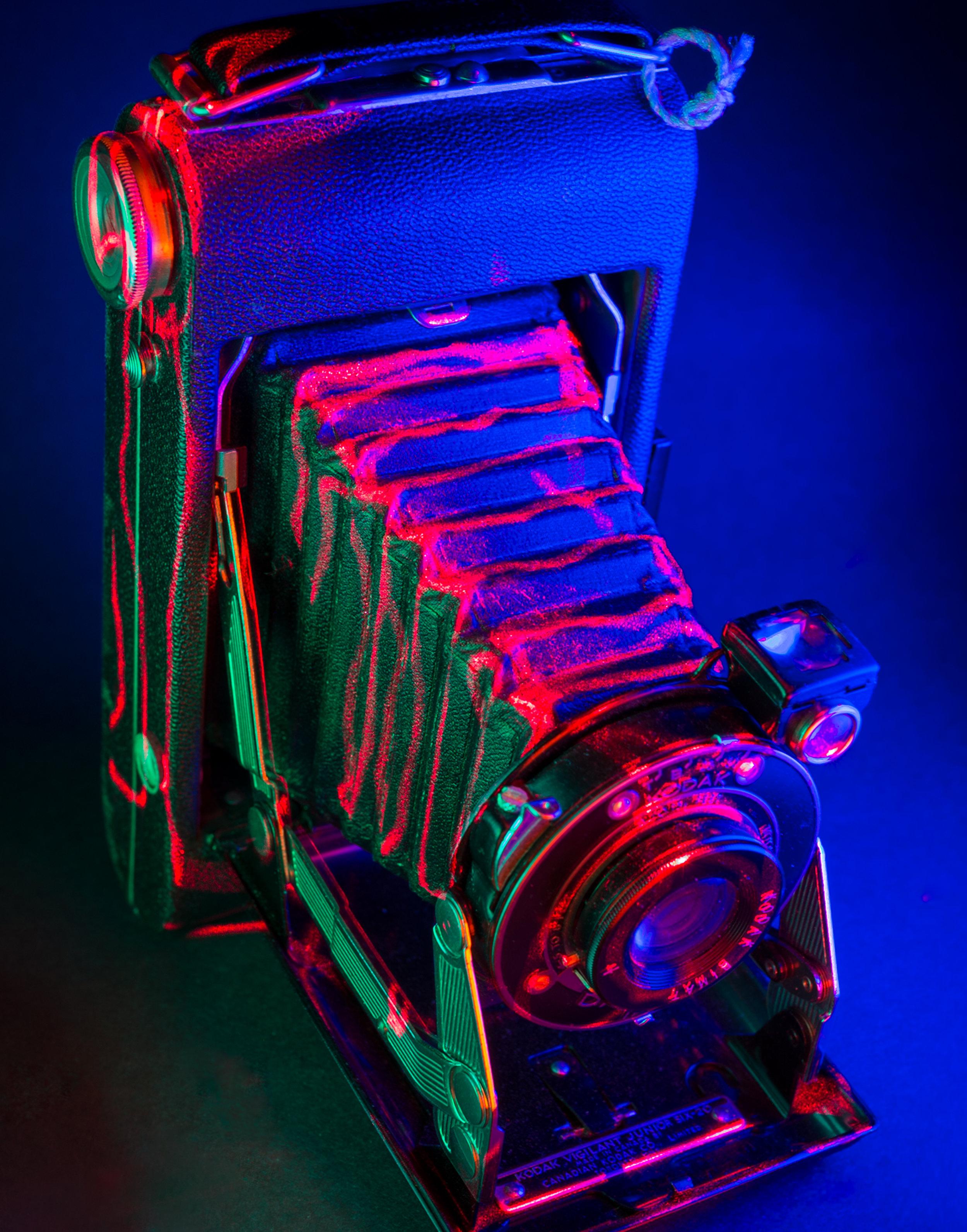 LightPainted_Camera.jpg