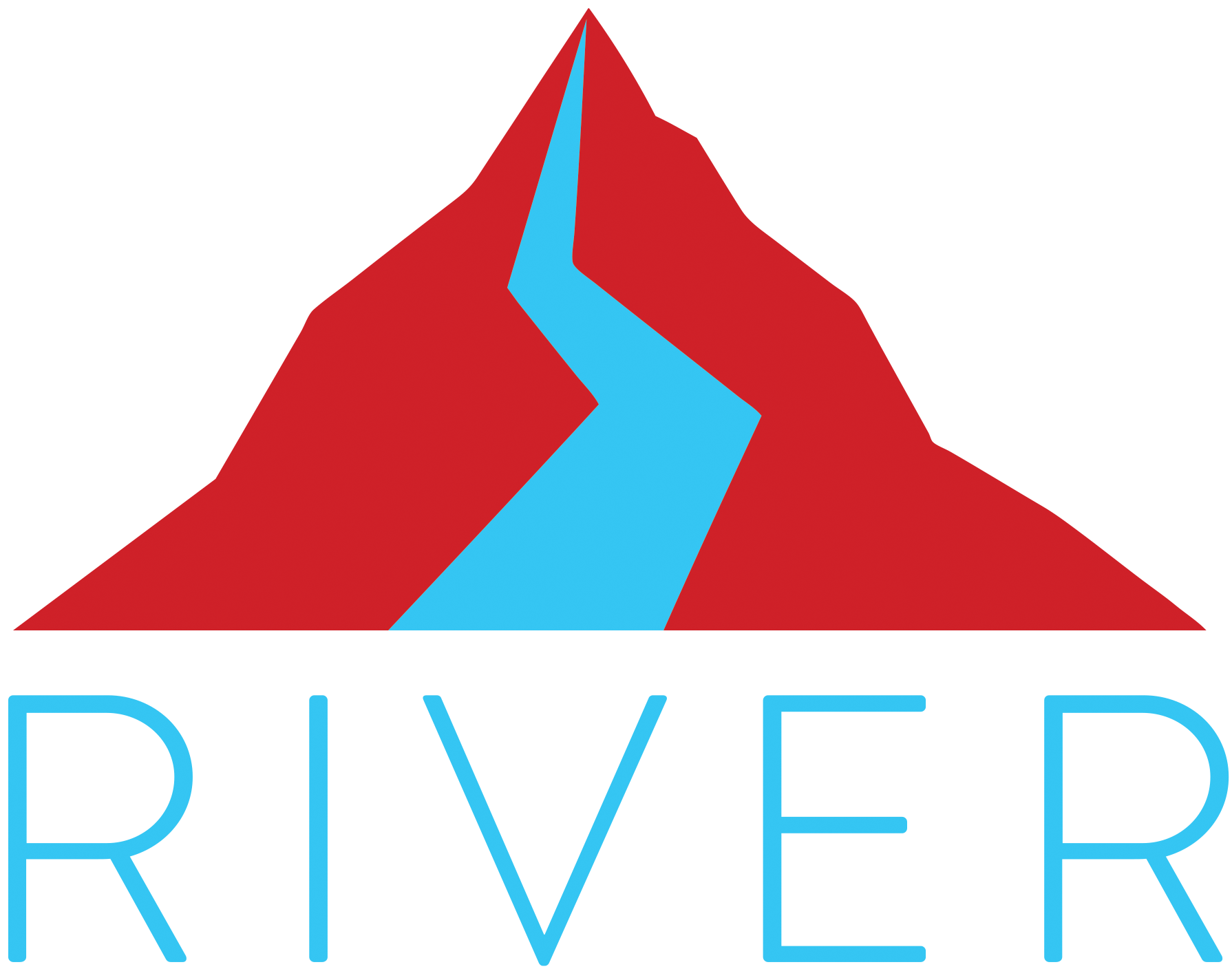 River Operations