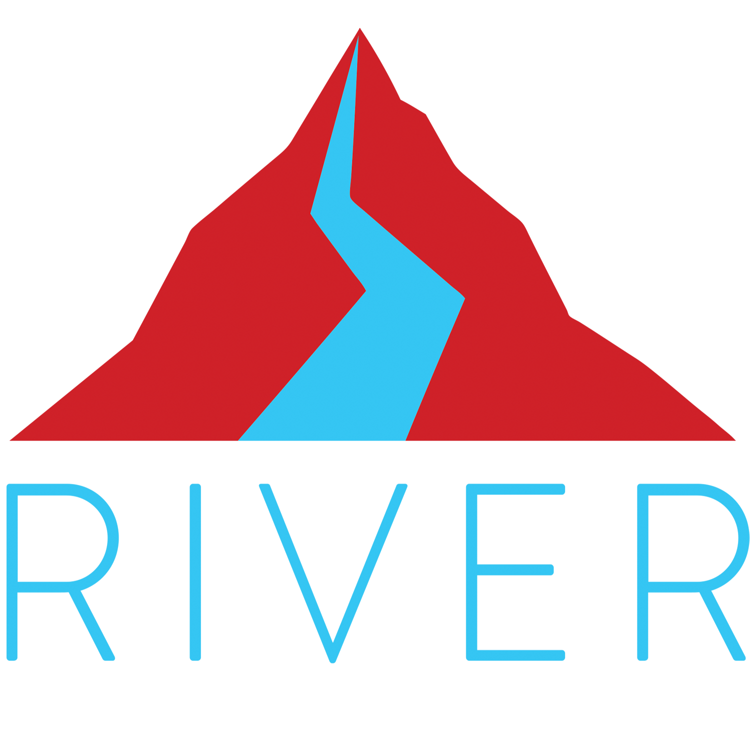 River Ecosystem includes the River Accelerator, the River Network, and the River Lounge in San Francisco.  River Ecosystem is a group of dedicated dreamers who pledged to lead the movement of popularizing Virtual Reality amongst the masses.  River Ecosystem works with startups and investors in the fields of frontier technologies.  The River Network creates events that facilitate networking between frontier technology entrepreneurs, startups, and investors including our Founder Field Day event at AT&T Park.  The River Accelerator program focuses on frontier technologies such as AR, VR, AI, drones, machine learning, robotics, and more.  River Accelerator provides startups with mentorship from top luminaries, workspace in SOMA, access to the River Lounge, meetups/happy hours, the River Accelerator Demo Day, and a $100,000+ initial investment.  The River Accelerator has helped over 40 frontier technology companies raise over $100M in funding.