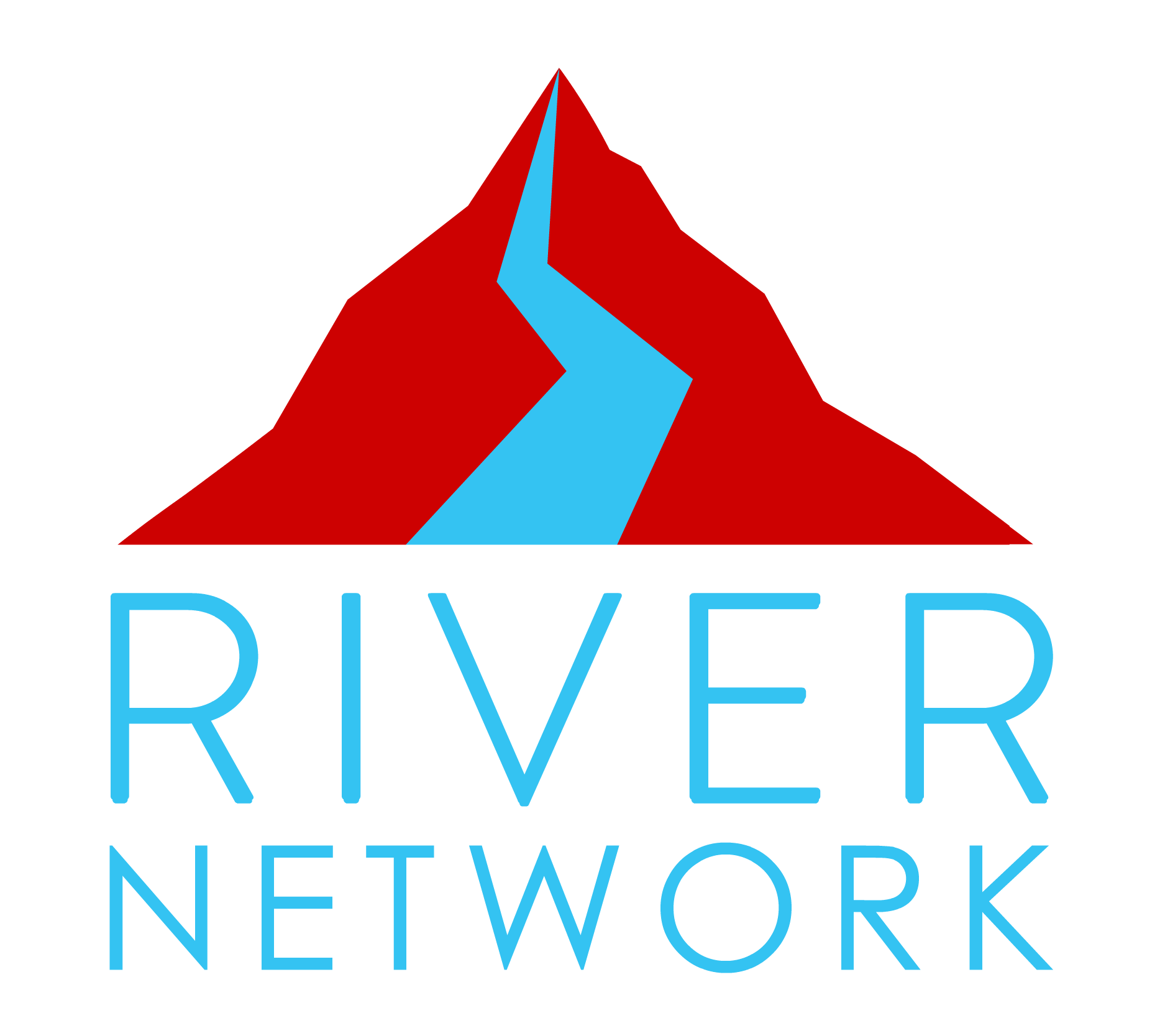 River Network (1).png