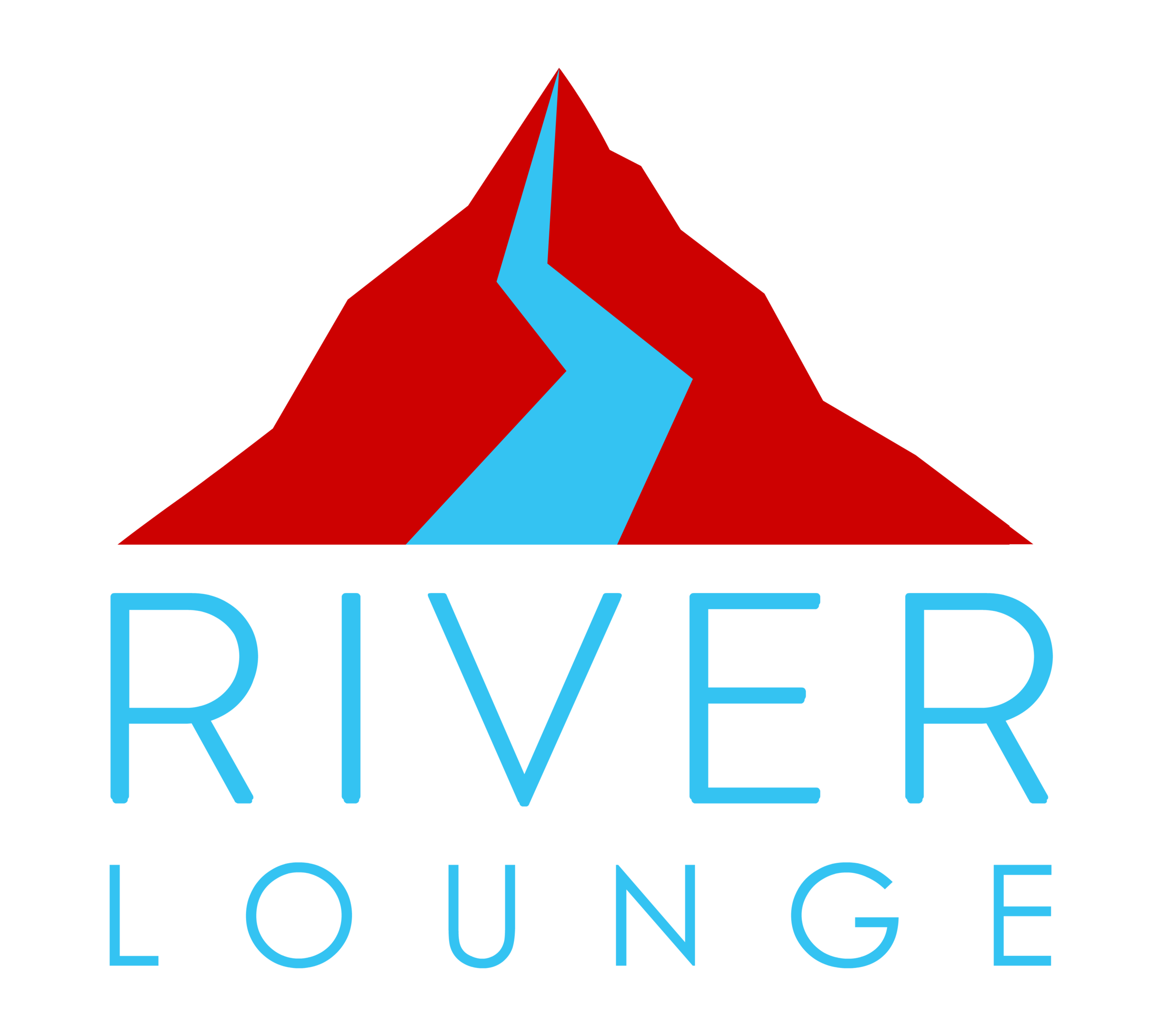 River Lounge.png