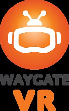 waygate vr logo.png