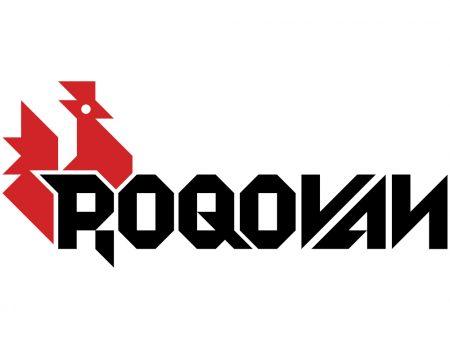 studio roqovan logo 1.jpg