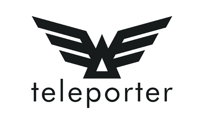 teleporter logo.png