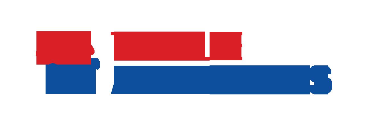 tissue analytics logo 1.png