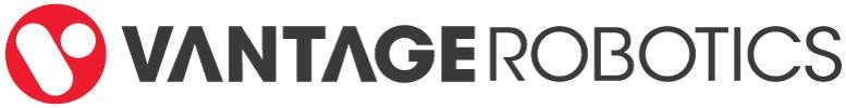 vantage robotics logo 1.png