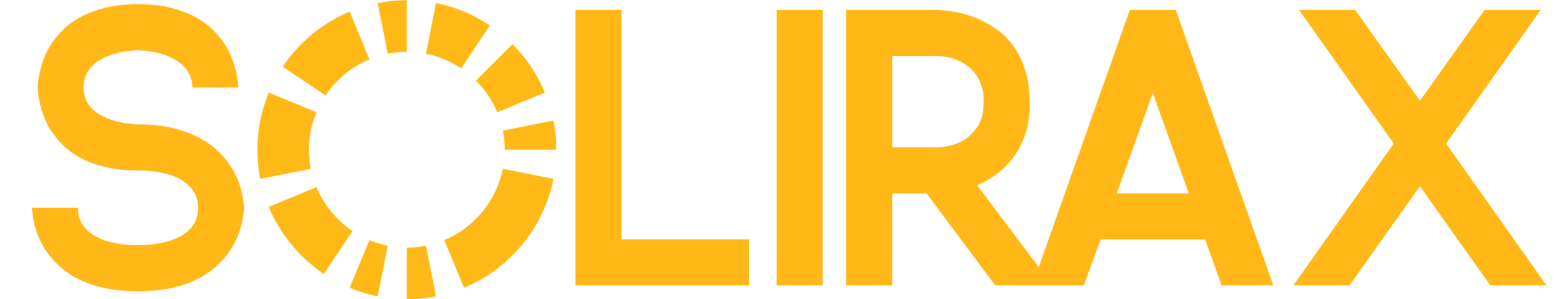 solirax logo.png