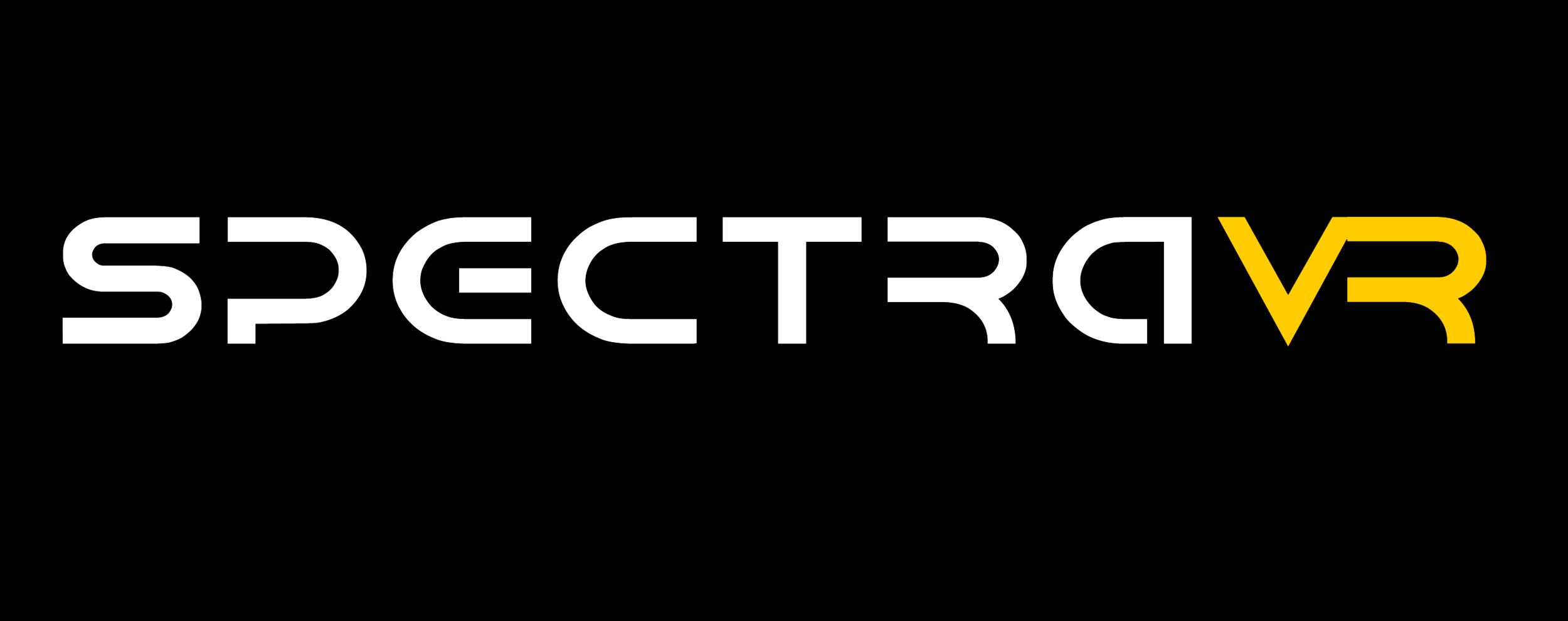 spectravr logo.png