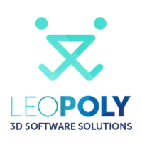 leopoly logo.png