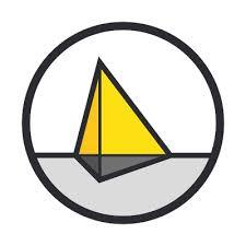 moatboat logo.jpg