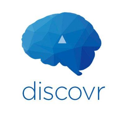 discovr logo.jpg