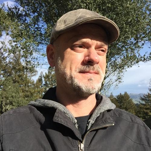 Bob Koch<br>Executive Creative Producer<br>Waygate VR