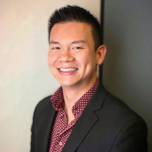 Enlai Chu<br>CEO<br>Phoneic, Inc.