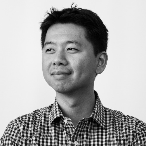Franklyn Chien<br>Senior Product Marketing Manager<br>Apple