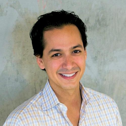 Matt Walters<br>Partner<br>MissionLab