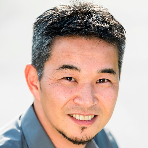 Zak Murase<br>Managing Director<br>Pacific Sky Partners