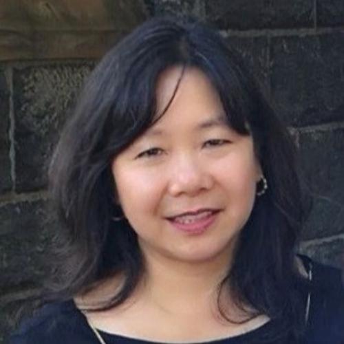 Angie Krackeler<br>Manager, Startup & Developer Engagement & Enablement<br>IBM