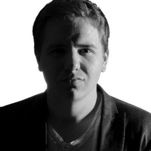 Nick Haase<br>Founder<br>WokeIQ