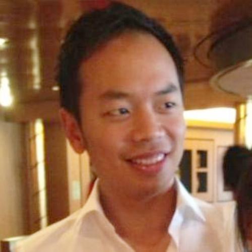Erik Yao.jpg