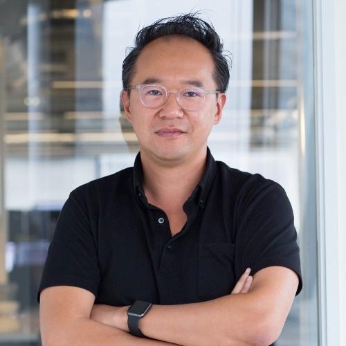 Taehoon Kim<br>CEO<br>nWay Inc.