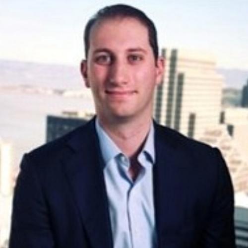 Matt Iacono<br>Financial Advisor<br>UBS Financial Services, Inc.