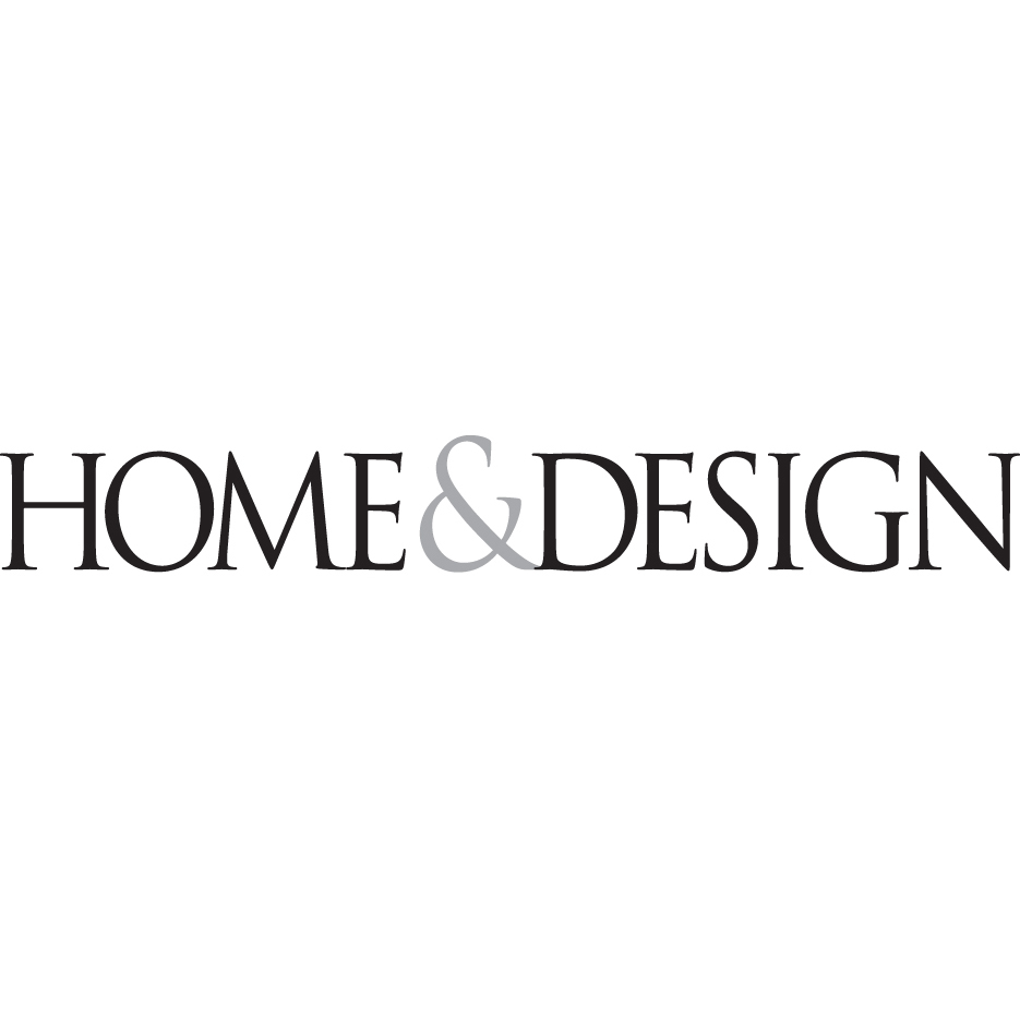 Home+and+Design.jpg