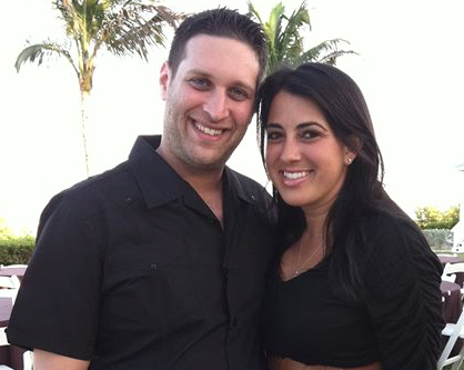 Dr Mark and wife Jessica Kubiliun.png