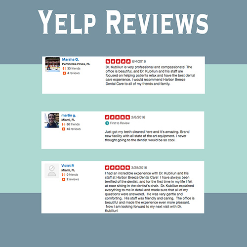click to read our reviews...