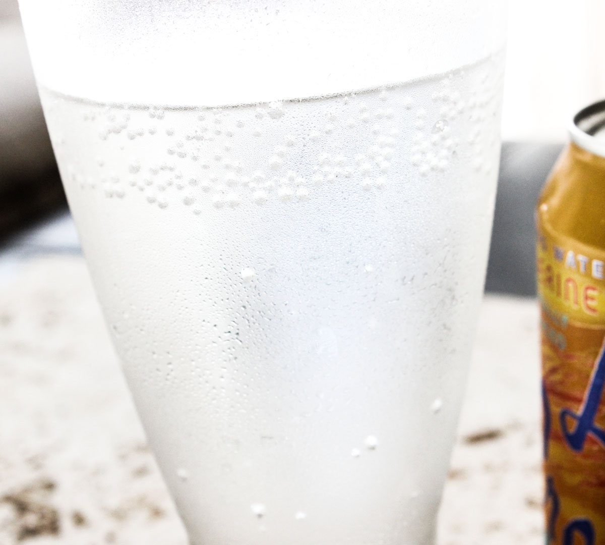Sparkling Flavored Water in a Glass.jpg