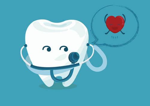 wpid-oral-health-overall-health_35246065.jpg