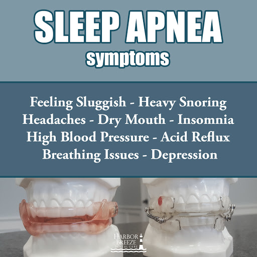 sleep apnea symptoms.jpg