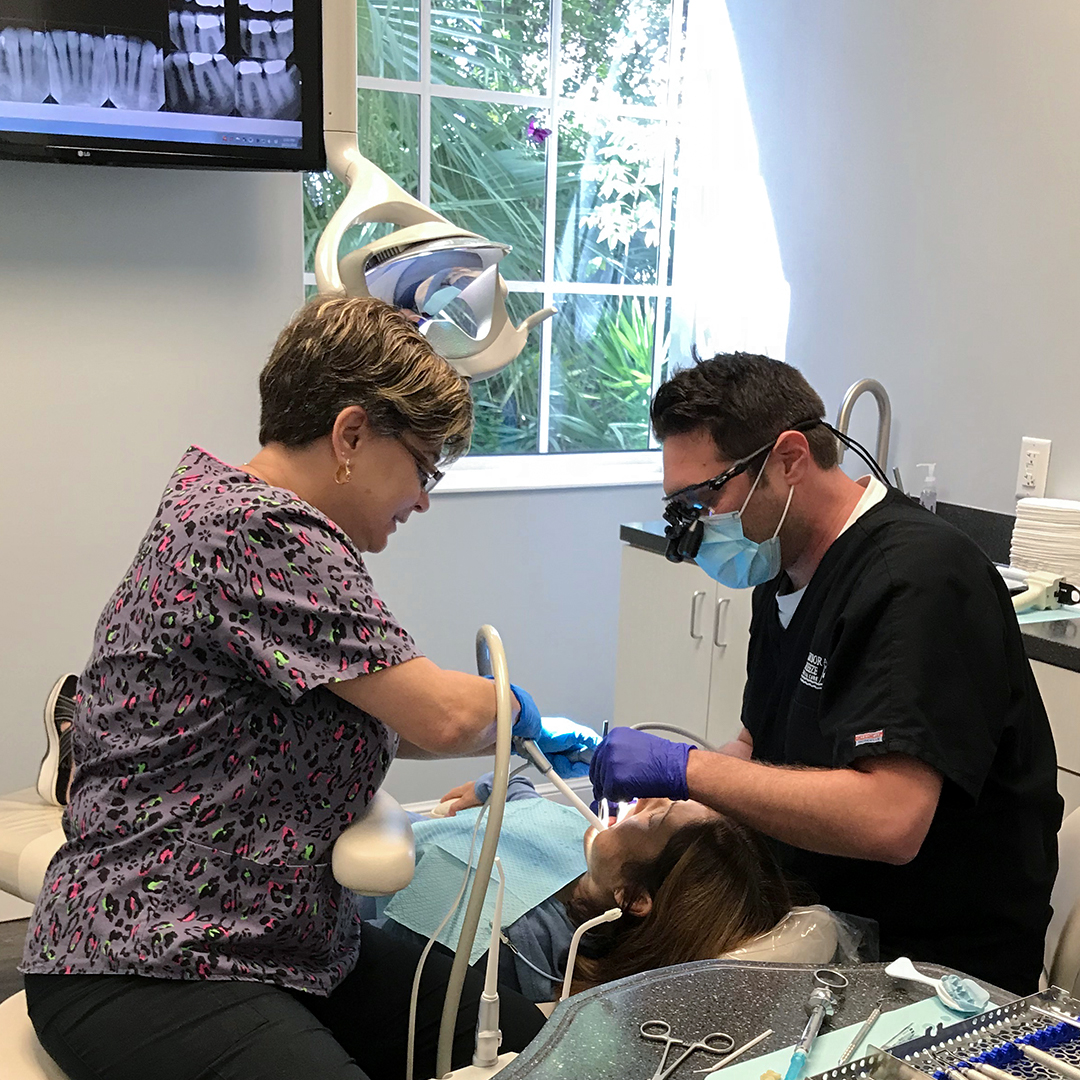 hbdc dental cleaning.jpg