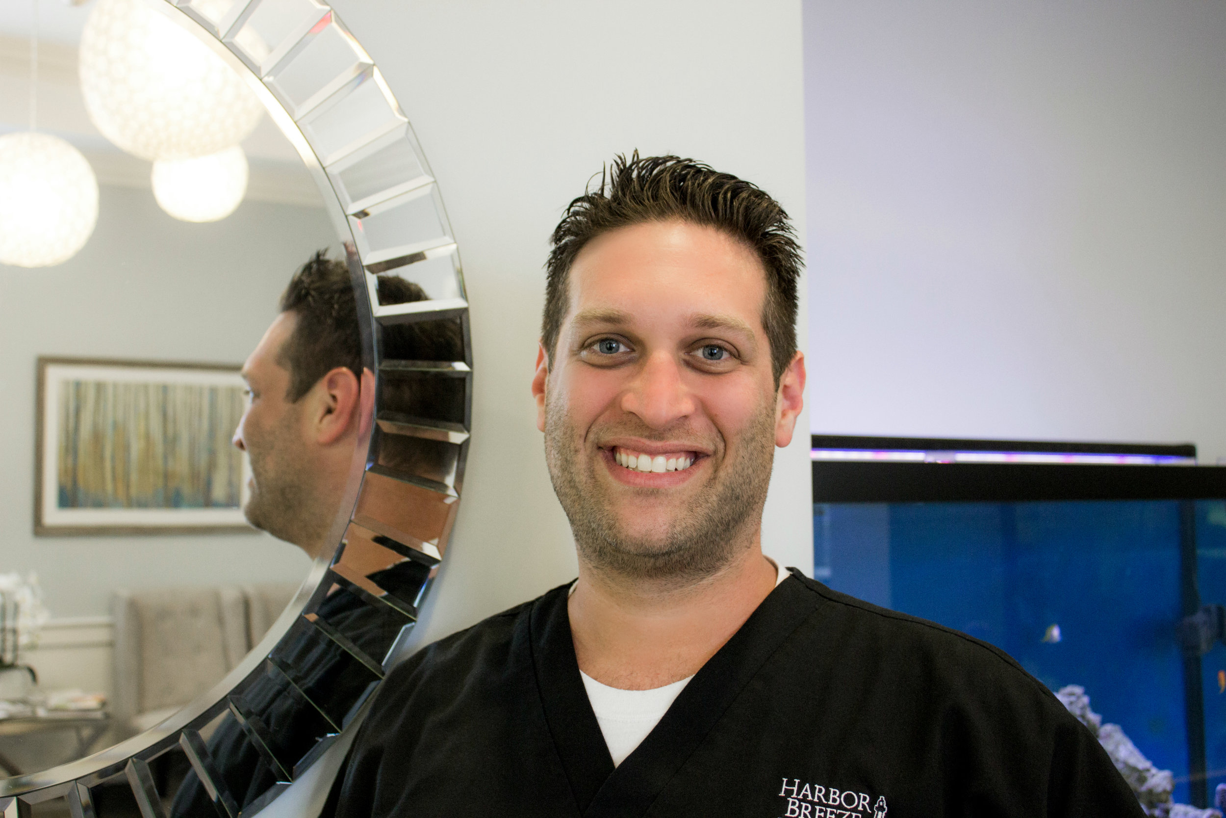 Dr. Mark Kubiliun Headshot.jpg