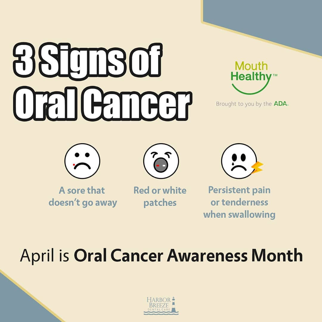 3 signs of oral cancer.jpg