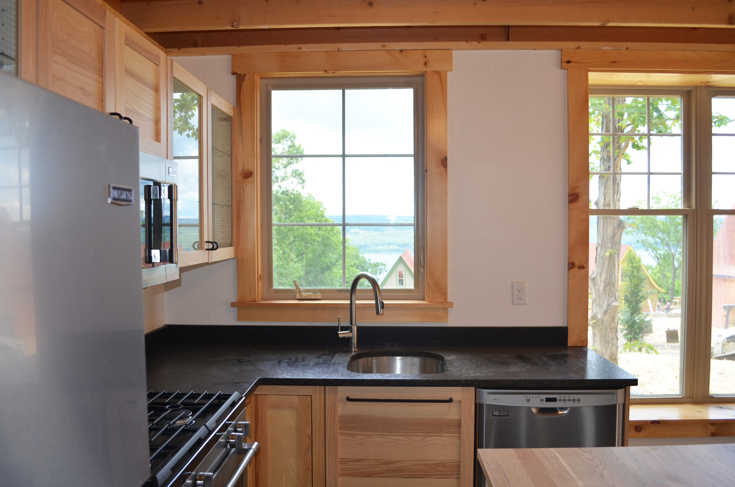 la-bourgade-on-seneca-kitchen-view.jpg