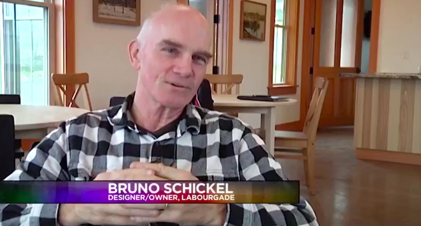 schickel-bourgade-wetm-18-news