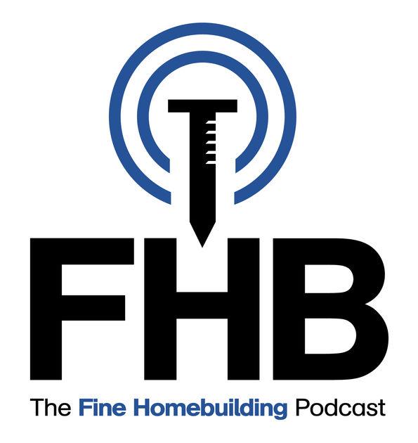 fine-homebuilding-magazine-podcast.jpg