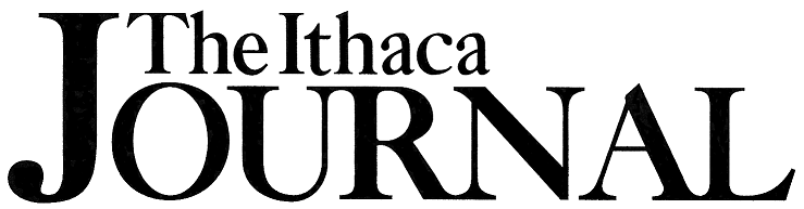 ithaca-journal.png