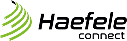logo-haefele.png