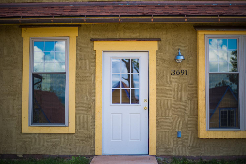 La Bourgade on Seneca 2018-0249 tinyhouse.jpg