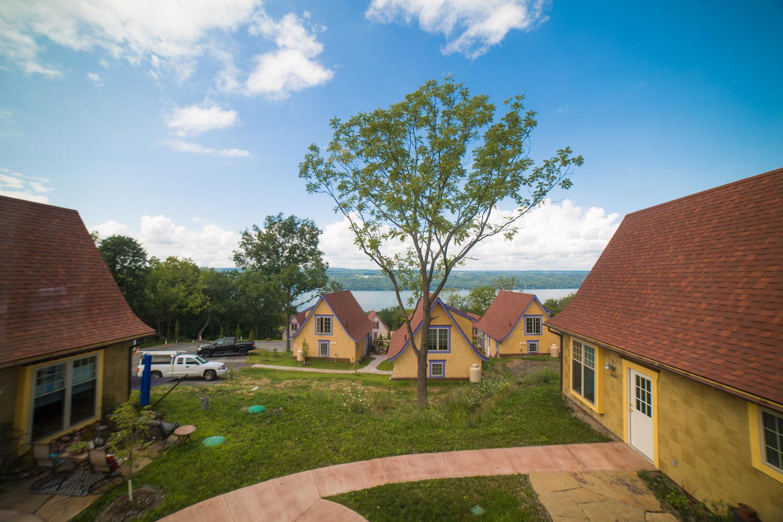 La Bourgade on Seneca 2018-0267 tinyhouse.jpg