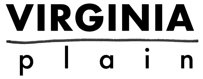 virginia plain bw logo.png